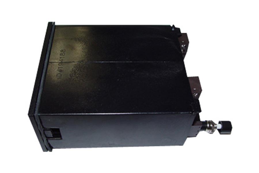 IPM490