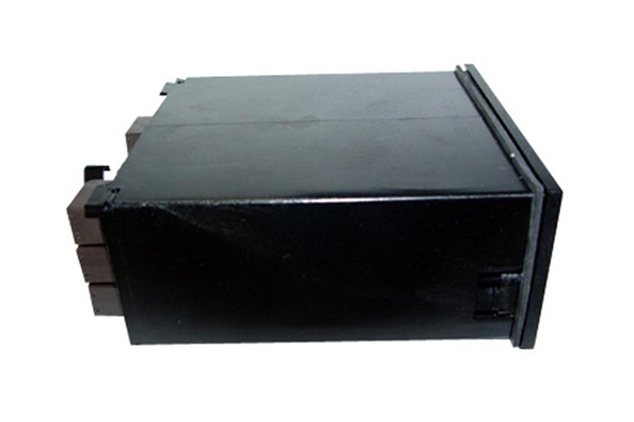 IPM500