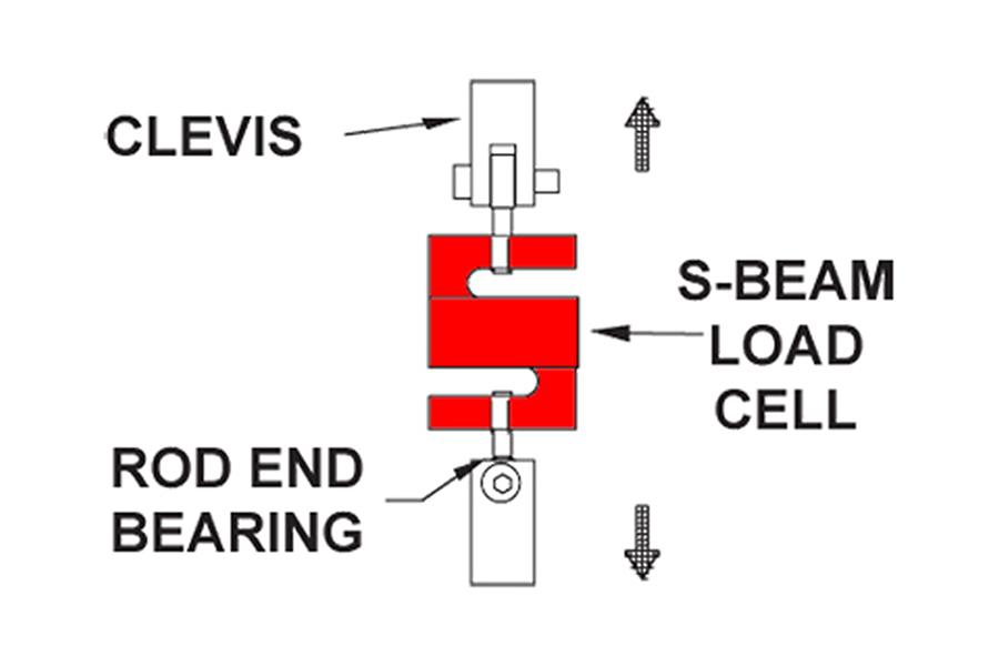 LSB353