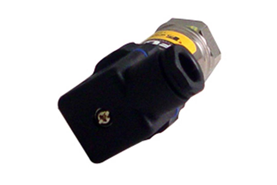 PMP450