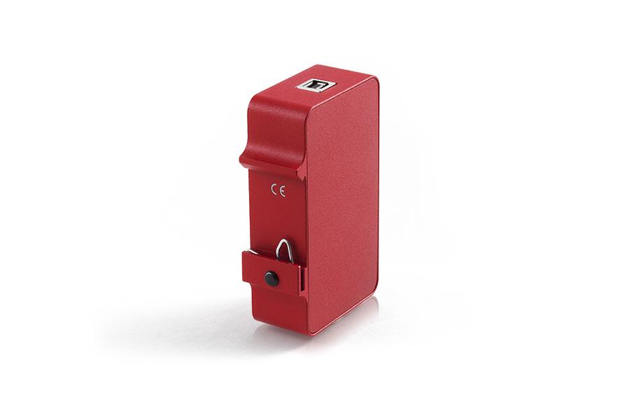 USB520